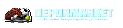 Depormarket.com-